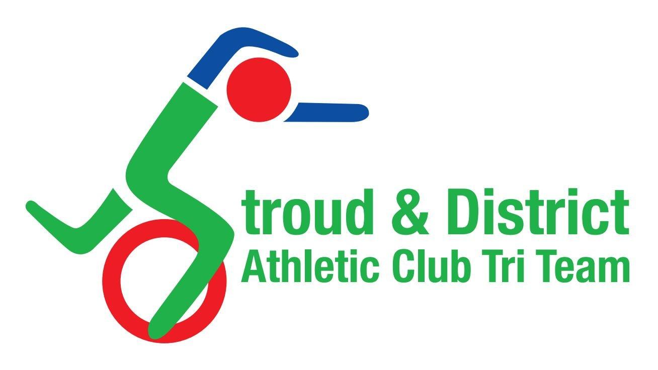 SADAC Tri Logo