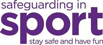 safeguarduing