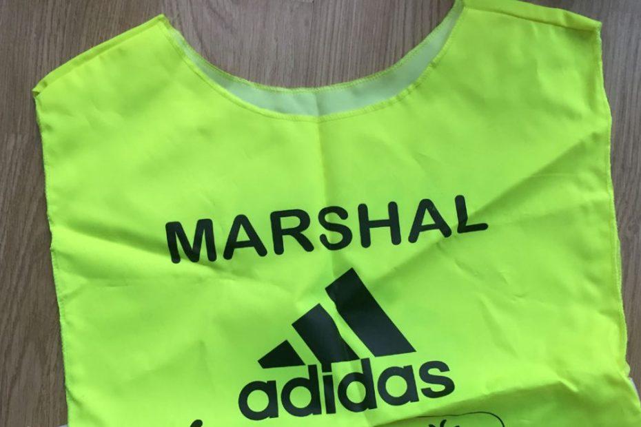 Marshal 1