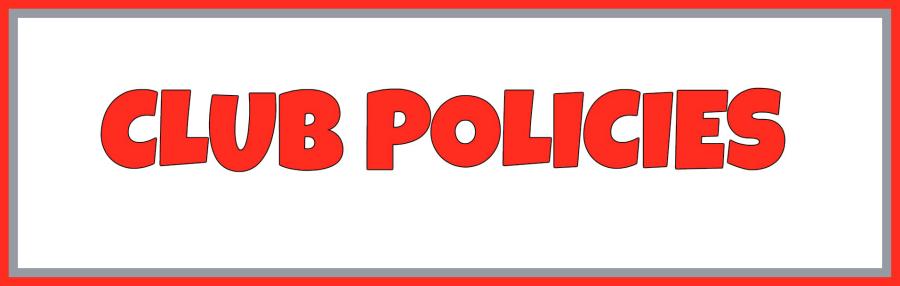 CLUB_POLICIES